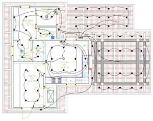 ILD-Lighting-Plan