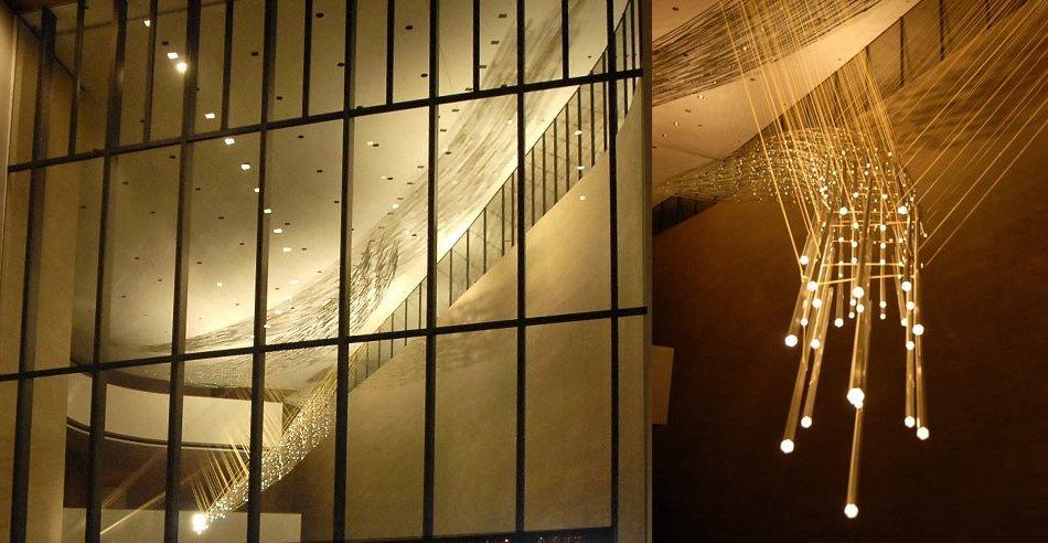 lighting-design-consultation