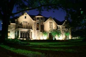 Houston Electrical Lighting Design Specialists