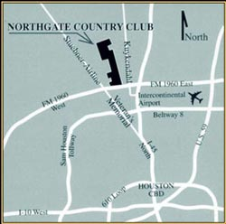 northgate_Map1