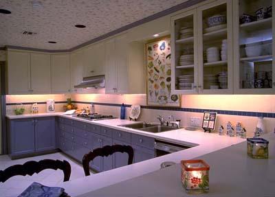 kitchen lighting plans. Kitchen Cabinet UCL Large Developing A Lighting Plan Plans