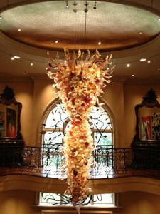 ILD_Chihuly Sculpture_Lighting_opt