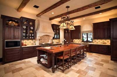 kitchen cabinet lighting solutions illuminations lighting design