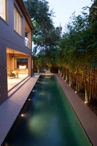 ild-pool-lighting-project